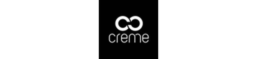 Logo-Creme