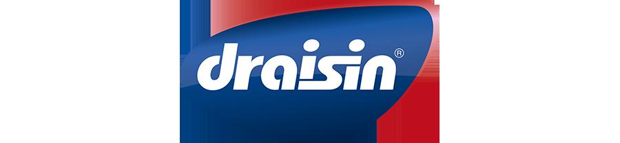 Logo-draisin