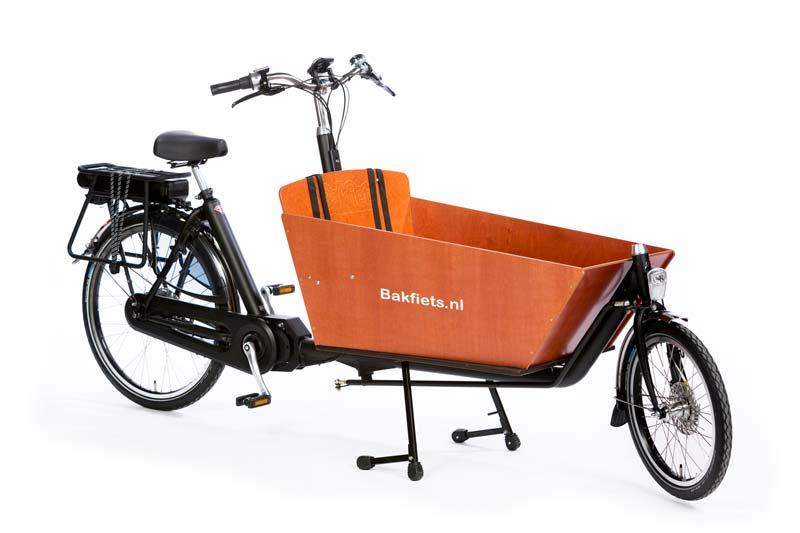 Bakfiets-2017-015-Cargobike-Long-Classic-Steps-NNi-Nuvinci-Matzwart---electrische-bakfiets---met-Shimano-Steps---middenmotor_