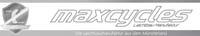 Maxcyles_Logo